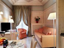 Апартамент в Кортина д Ампеццо  - било 1