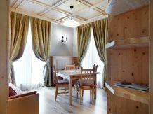 Апартамент в Кортина д Ампеццо  - било 2