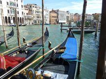 ИТАЛИЯ – АВСТРИЯ (8 дней) Римини (Венеция/Верона) - Сан-Марино – Абано Терме – Инсбрук – Зальцбург – Вена – Клагенфурт – Триест – Венеция – Падуя – Римини