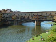 ИТАЛИЯ МИНИ + Венеция, Рим или Флоренция (на выбор) - 7 ночей - cod15t