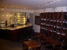Дегустация вин в энотеке Рима cod.vin01