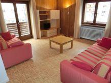 Apartment in Madonna di Campiglio -  quadrilo -8 pax  - cod.win03
