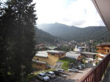 Апартамент в Мадонна ди Кампилио - трило 6 чел (1) - cod.win03