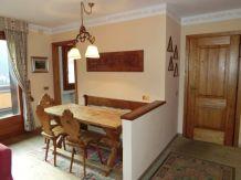 Apartment in Madonna di Campiglio -  trilo-6 pax (2)  - cod.win03