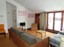 Apartment in Madonna di Campiglio -  quadrilo -8/9 pax (2)  - cod.win03