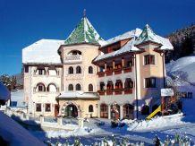 Hotel Ansitz Jakoberhof – Alpine Relax