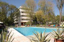LA PERGOLA HOTEL AND DEPENDANCE