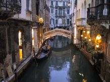 4 дня в Венеции - cod. 20t