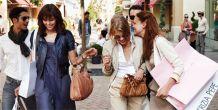 Мода Италии - 7 дней - из Римини - cod. 20t
