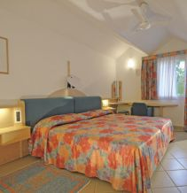 HOTEL WELLNESS RESORT RIVA DEGLI ETRUSCHI