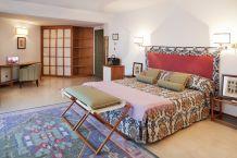 Hotel Villa Undulna, Cinquale - hotel and residence
