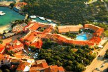 Cervo Hotel, Costa Smeralda