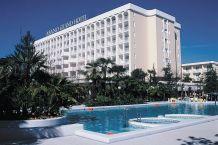 Abano Grand Hotel, Abano Terme