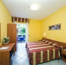 HOTEL PARCO DEI PRINCIPI, ischia