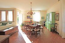 Villa in Forte dei Marmi  cod.vil35