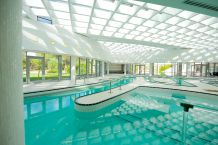Kalidria Thalasso spa  - Nuova Yardinia Resort