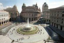 Экскурсия обзорная по Генуи cod.exc01