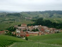 Excursion  Alba, Langhe cod.exc01