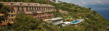 Belmond Hotel Splendido and Splendido Mare, Portofino 4*/5*