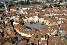 Винногастрономический тур по Тоскане, с размещением в Лукке, 6 дн / 5 н cod.exc03-01