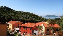 Hotel & Residence Baia Blu, Lerici