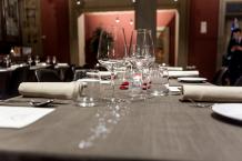 Кулинарный урок во Флоренции в одном из отелей в центре cod.exc05