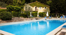 Tenuta La Bandita - Maison de Charme в Тоскане