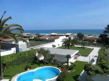 Villa in Terracina with pool cod.vil68
