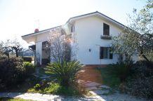Villa a Diano marina cod.vil71