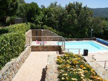 Villa in Punta Ala cod.vil74