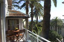 Villa in Sanremo cod.vil77