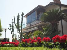 Villa in Sanremo cod.vil78