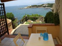 Apartments and Villas in South of Sardinia cod.vil79