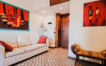 Апартамент в Милане 4 чел в центре  cod.apt10