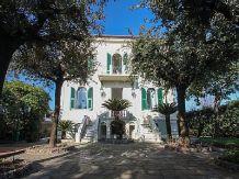 Апартамент в Марина ди Масса - Тоскана - cod. HA494