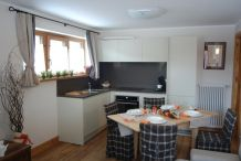 Apartment bilo Maison Cervinia (AVOUIL) cod.win10