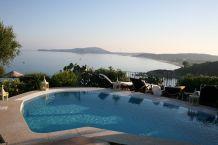 Villa in south of Sardegna cod.vil81-2