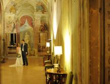 Рим для символической церемонии cod.wed03