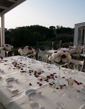 Rome for symbolic ceremony cod.wed01