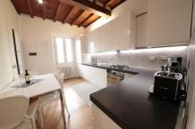 Apartment in Florence cod.apt11-1