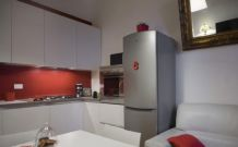 Apartment in Florence cod.apt11-2