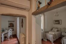 Apartment in Florence cod.apt11-3