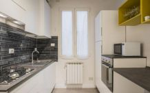 Apartment in Florence cod.apt11-4