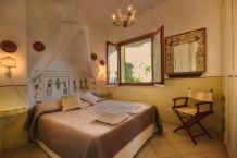 Апартамент в Cinquale (форте дей марми) cod.apt214