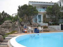 Вилла на Сардинии VDS01 север