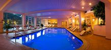 Hotel Engel SPA & Resort 4*S